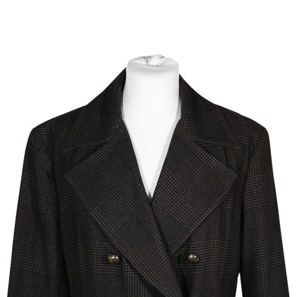 Ferre Coat