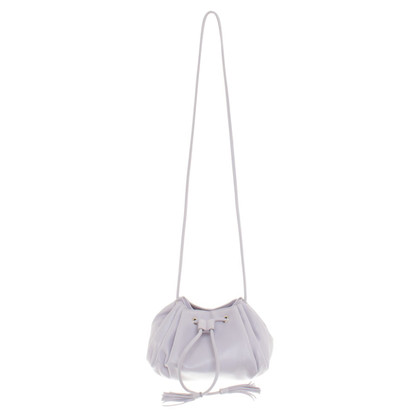 Walter Steiger Bag bag in lilac