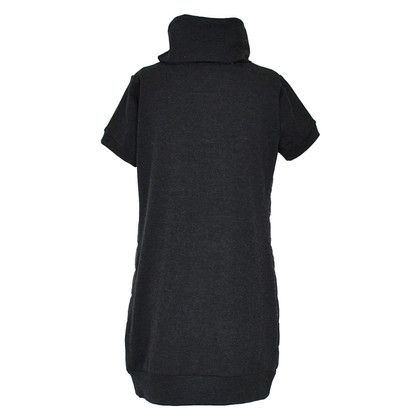 Moncler Down dress
