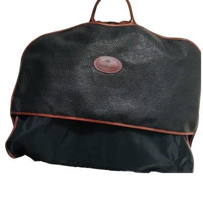 Mulberry Second Hand  Mulberry Online Store, Mulberry Outlet Sale UK ... 990de4319e