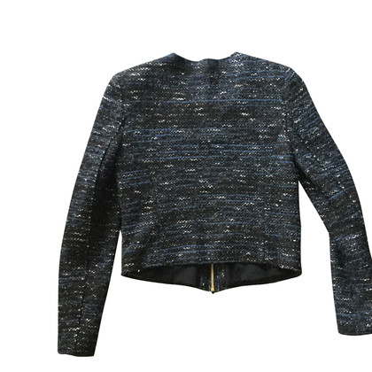 Pinko giacca