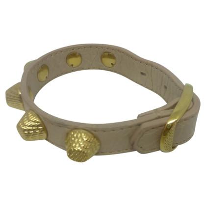 Balenciaga braccialetto
