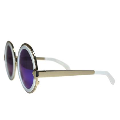 Altre marche Karen Walken - occhiali da sole