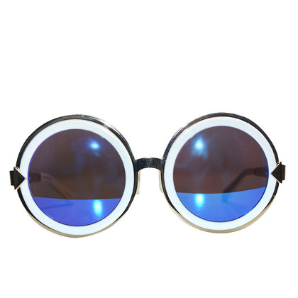 Other Designer Karen Walken - sunglasses