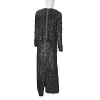 Acne Maxi dress