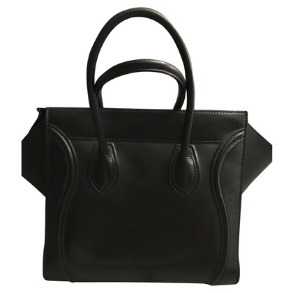 "Céline ""Phantom Luggage Bag"""