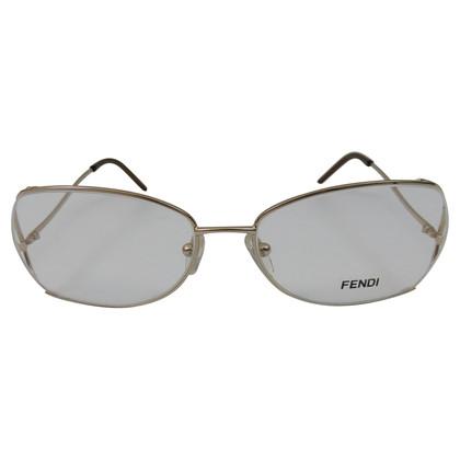 Fendi Elegante frames