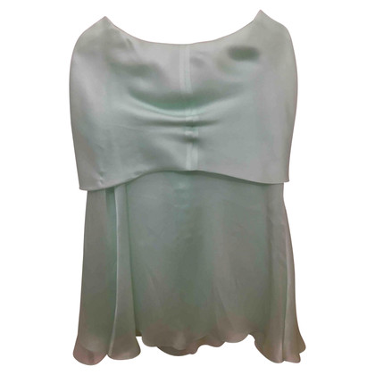 Paul & Joe Silk blouse