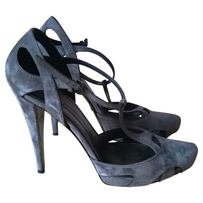 Giorgio Armani sandalen