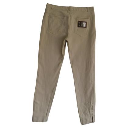 D&G Pantalone