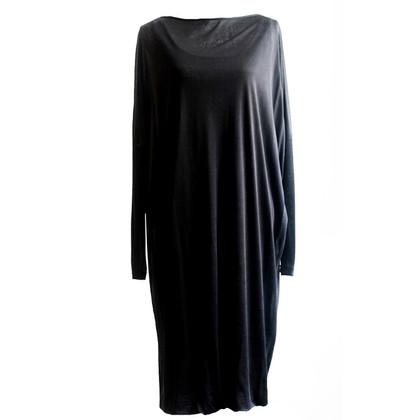 Bally Midi-Kleid