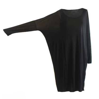 Bally MIDI dress