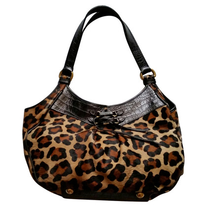 Etro Handtasche