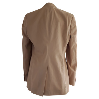 Windsor giacca estiva