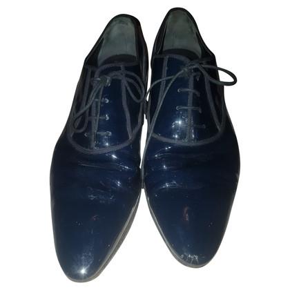 D&G Chaussures à lacets