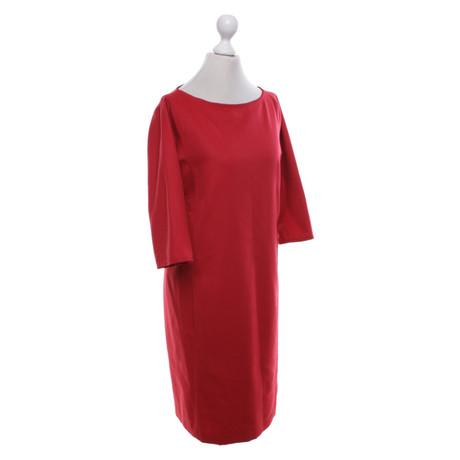 Blue Strenesse Rot Kleid Strenesse in Kleid in Blue Rot wzBExTq