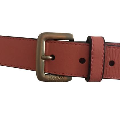 Hugo Boss cintura