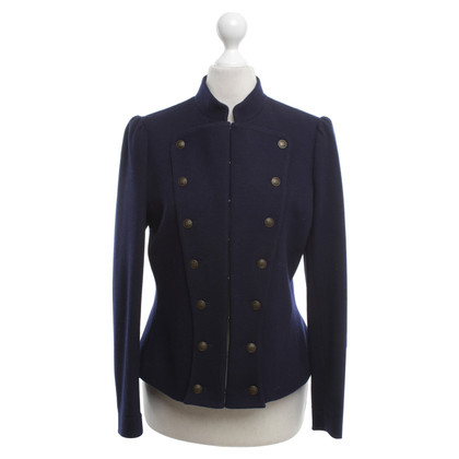 Polo Ralph Lauren Blazers in Blauw