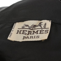 Hermès Rock in nero