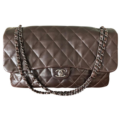 b542a26b3e1a Chanel Bags Second Hand  Chanel Bags Online Store, Chanel Bags ...