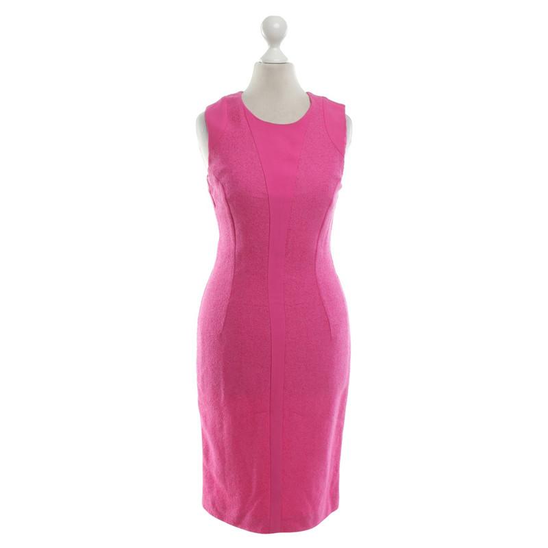 Kleid von 123