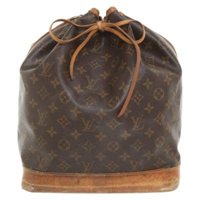 52160ae995809 Louis Vuitton Taschen Second Hand  Louis Vuitton Taschen Online Shop ...