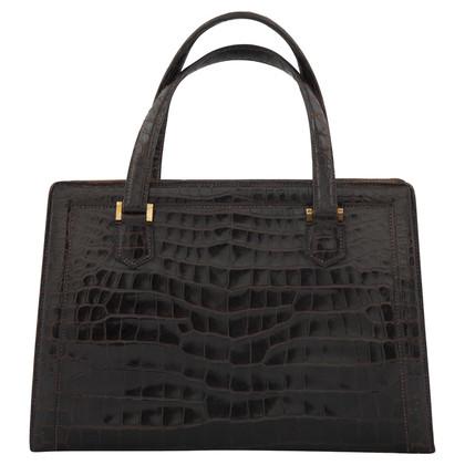 "Hermès Handbag ""Pullman"""