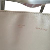 """Céline """"Cabas Phantom Shopper"""""""