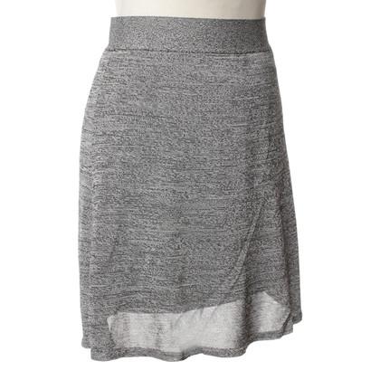 Alexander Wang skirt in grey