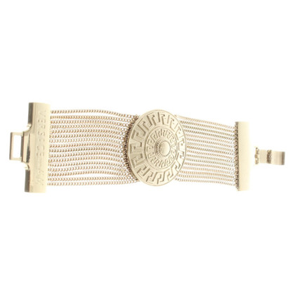 Versace for H&M Bracelet with link chains