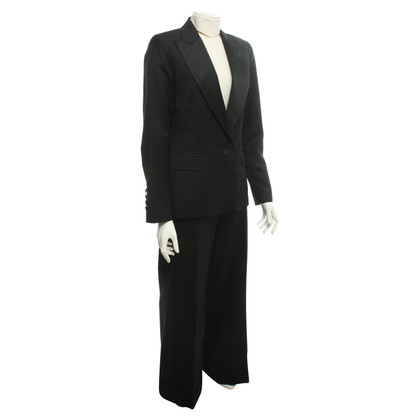 Stella McCartney for H&M Pantsuit in black