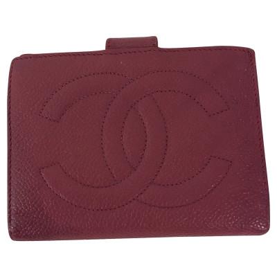 a99db3c600f1f Chanel Täschchen und Portemonnaies Second Hand  Chanel Täschchen und ...