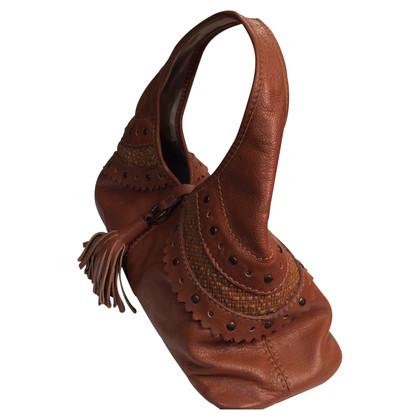 Coccinelle borsetta