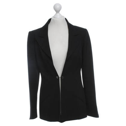 Karl Lagerfeld for H&M Blazer in Black