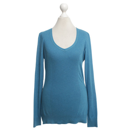 Strenesse Pullover in blue