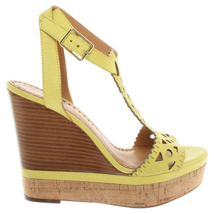 Altre marche pumps Wedge