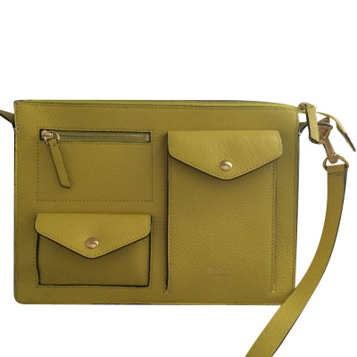b7b9ea7225557 Mulberry Second Hand: Mulberry Online Store, Mulberry Outlet/Sale UK ...