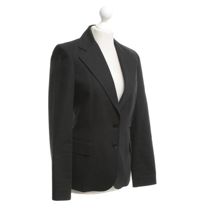 Stefanel Blazer in black