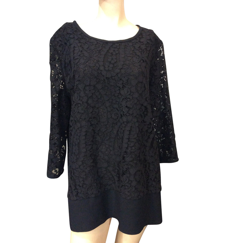 Michael Kors Top with lace