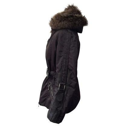 Baldinini Winter jas