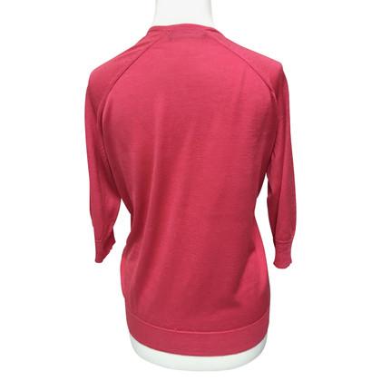 Balenciaga maglione