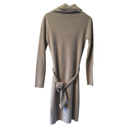 Blumarine Abito in lana