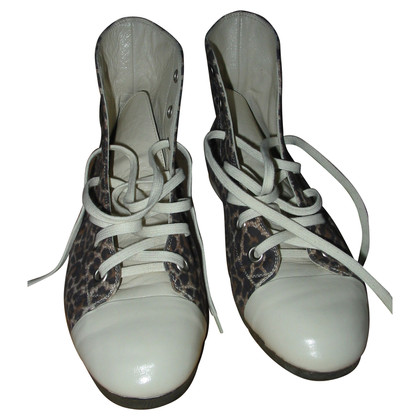 Marc Cain Hightop sneakers