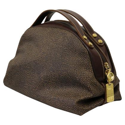 Borbonese Handtasche