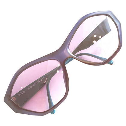 Other Designer Paloma Picasso-sunglasses