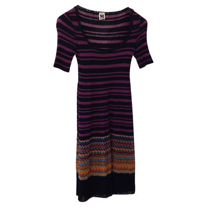 Missoni Multicolored dress