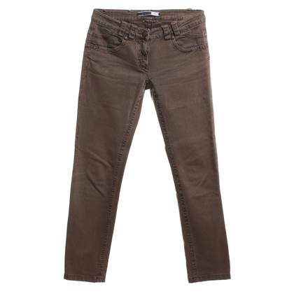 Sport Max Jeans in brown