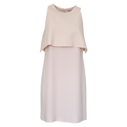 Christopher Kane Sleeveless dress