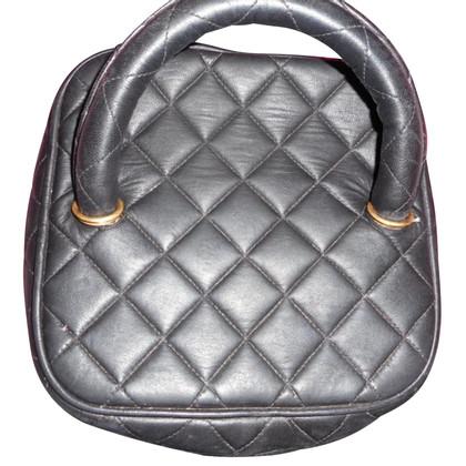 Chanel Beauty Case