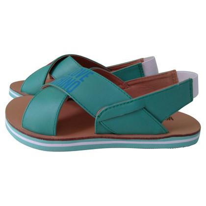 Moschino Love sandali